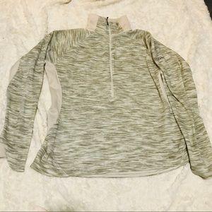 Columbia Zip Up Jacket Size Extra Large